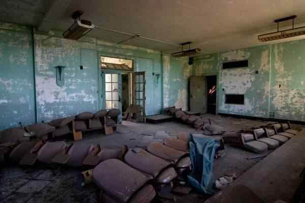 0000007096 10 lugares abandonados super loucos para fazer filmes de ficção