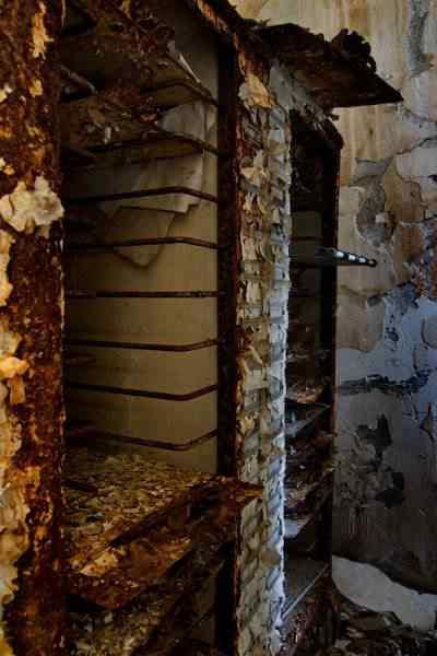 0000007115 10 lugares abandonados super loucos para fazer filmes de ficção