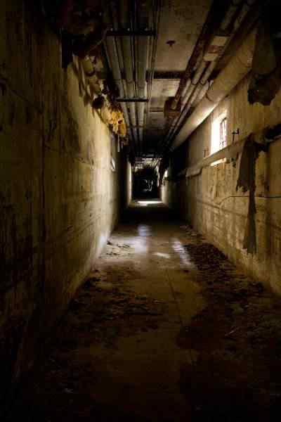 0000007125 10 lugares abandonados super loucos para fazer filmes de ficção