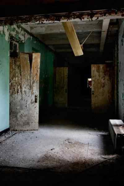 0000007353 10 lugares abandonados super loucos para fazer filmes de ficção