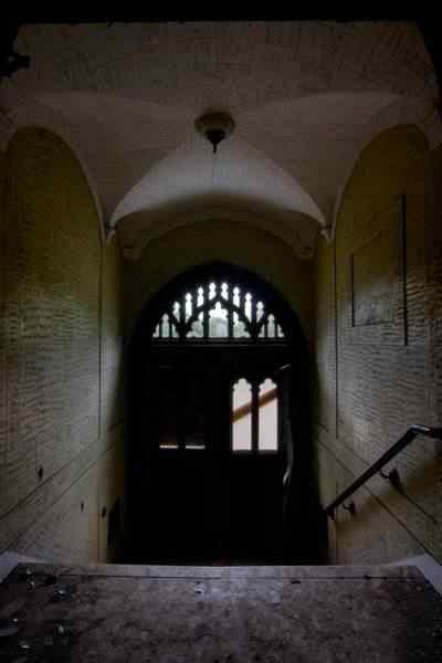 0000007372 10 lugares abandonados super loucos para fazer filmes de ficção