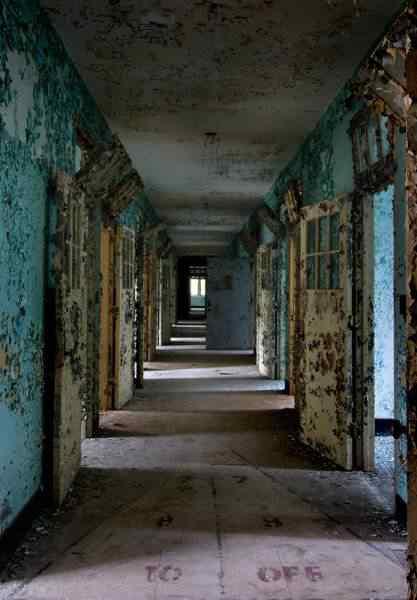 0000007375 10 lugares abandonados super loucos para fazer filmes de ficção