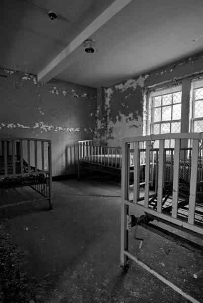 0000007378 10 lugares abandonados super loucos para fazer filmes de ficção