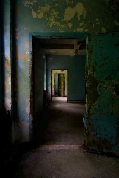 0000007379 10 lugares abandonados super loucos para fazer filmes de ficção