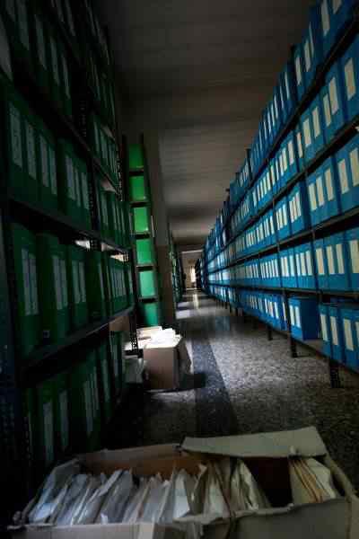 0000008808 10 lugares abandonados super loucos para fazer filmes de ficção