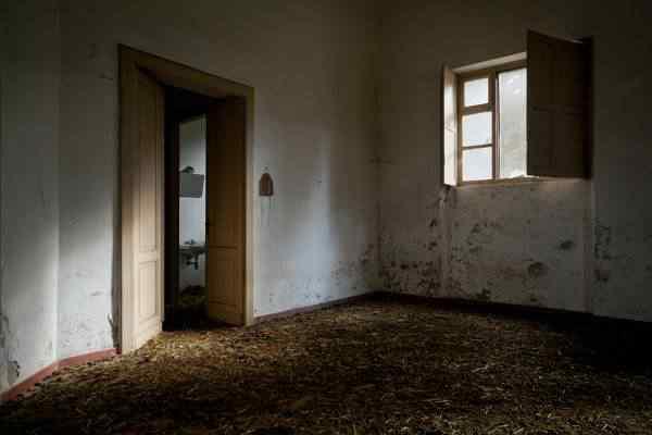 0000008814 10 lugares abandonados super loucos para fazer filmes de ficção