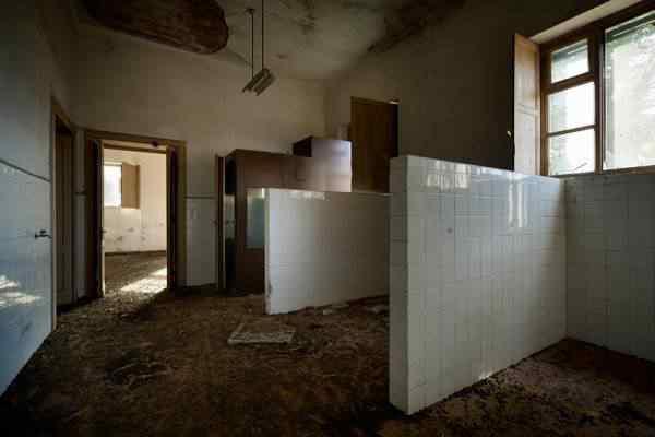 0000008818 10 lugares abandonados super loucos para fazer filmes de ficção