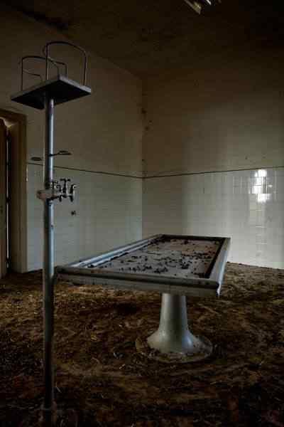 0000008819 10 lugares abandonados super loucos para fazer filmes de ficção