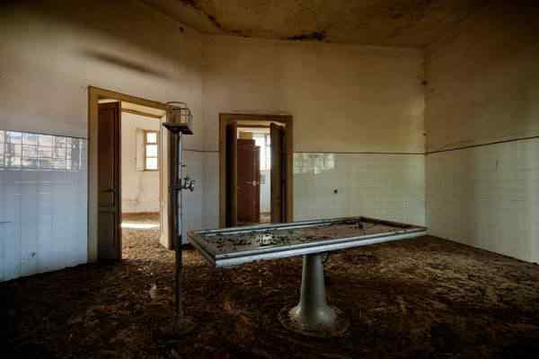 0000008822 10 lugares abandonados super loucos para fazer filmes de ficção