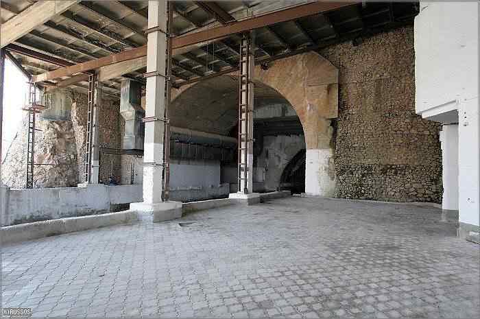 15 1 10 lugares abandonados super loucos para fazer filmes de ficção