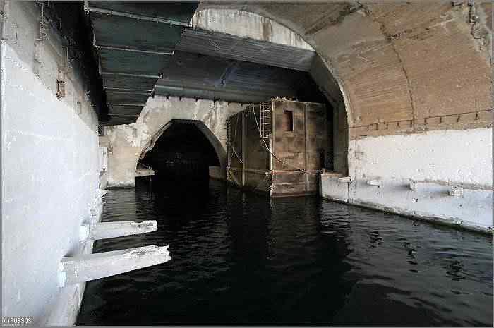 16 1 10 lugares abandonados super loucos para fazer filmes de ficção