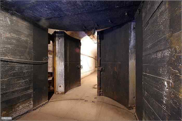 29 2 10 lugares abandonados super loucos para fazer filmes de ficção