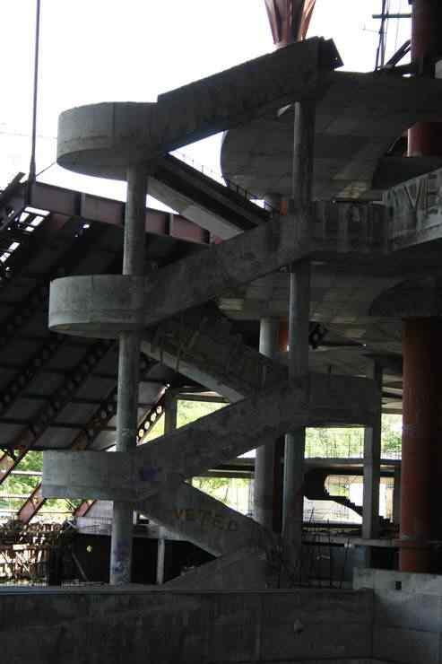798440 original 10 lugares abandonados super loucos para fazer filmes de ficção