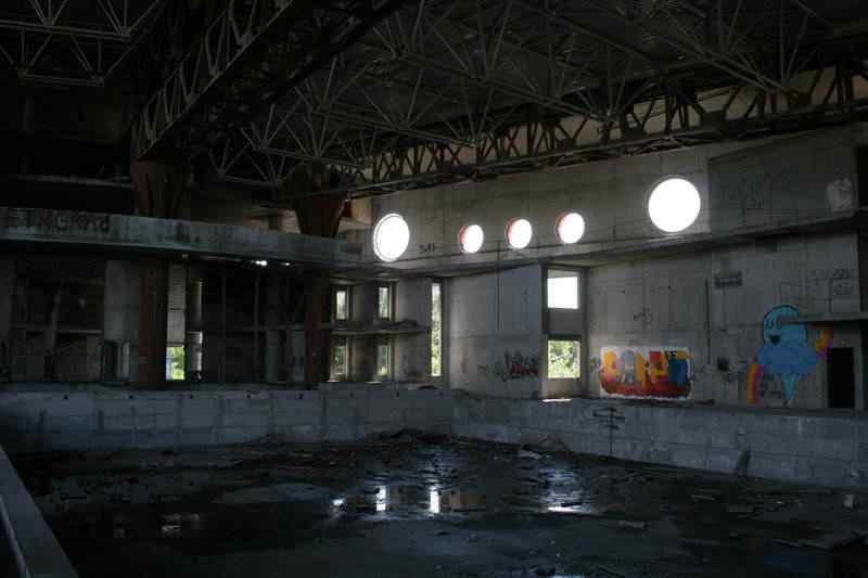 805373 original 10 lugares abandonados super loucos para fazer filmes de ficção