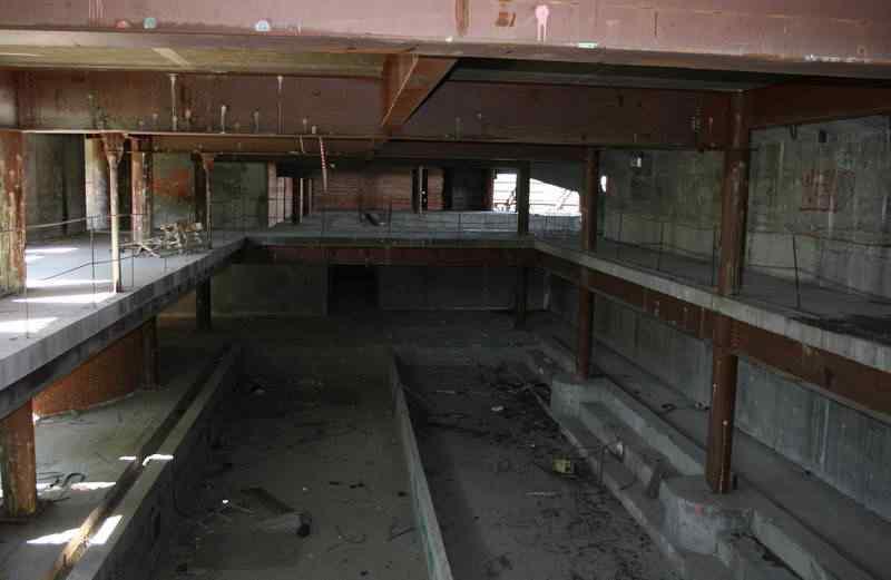 805550 original 10 lugares abandonados super loucos para fazer filmes de ficção