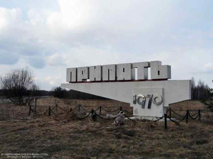 tn 9 10 lugares abandonados super loucos para fazer filmes de ficção