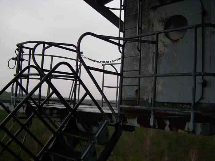 zabroshen 0006 10 lugares abandonados super loucos para fazer filmes de ficção
