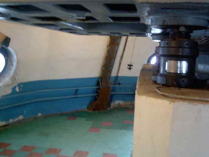 zabroshen 0012 10 lugares abandonados super loucos para fazer filmes de ficção