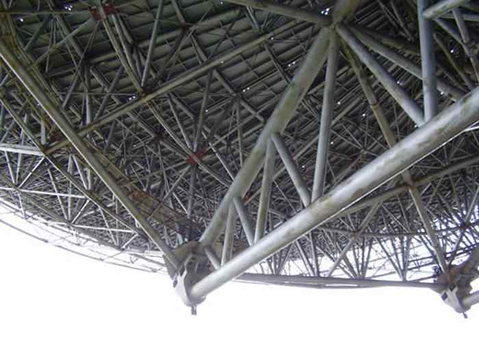 zabroshen 0015 10 lugares abandonados super loucos para fazer filmes de ficção