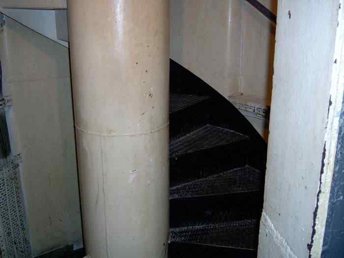 zabroshen 0019 10 lugares abandonados super loucos para fazer filmes de ficção
