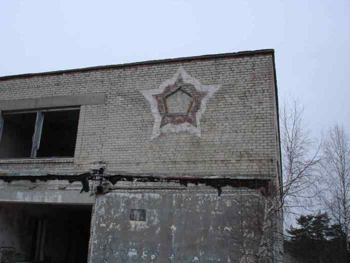 zabroshen 0021 10 lugares abandonados super loucos para fazer filmes de ficção