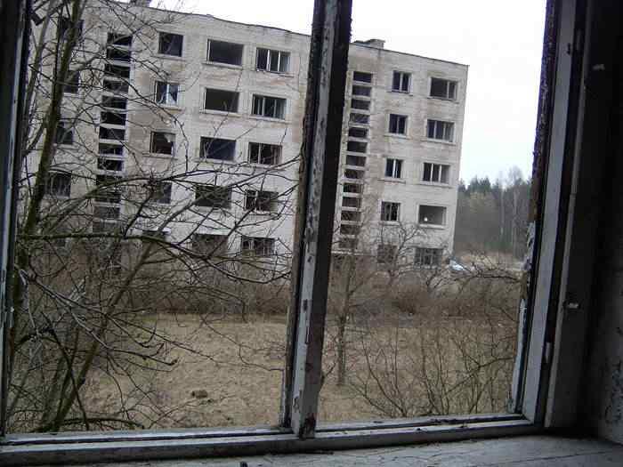 zabroshen 0022 10 lugares abandonados super loucos para fazer filmes de ficção