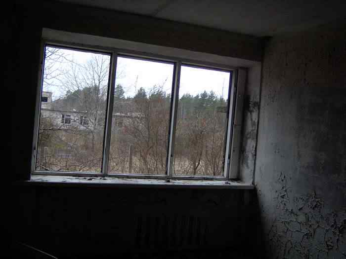 zabroshen 0026 10 lugares abandonados super loucos para fazer filmes de ficção