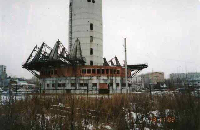 zabrosheno 0002 2 10 lugares abandonados super loucos para fazer filmes de ficção