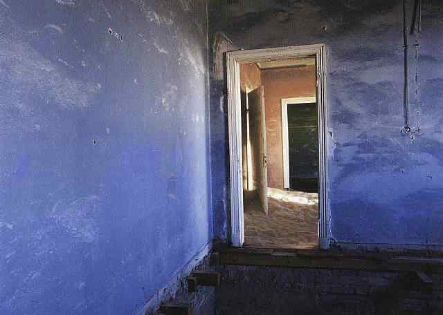 zabrosheno 0004 4 10 lugares abandonados super loucos para fazer filmes de ficção
