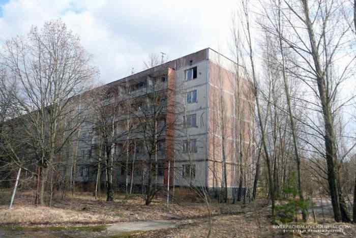 zabrosheno 0004 5 10 lugares abandonados super loucos para fazer filmes de ficção