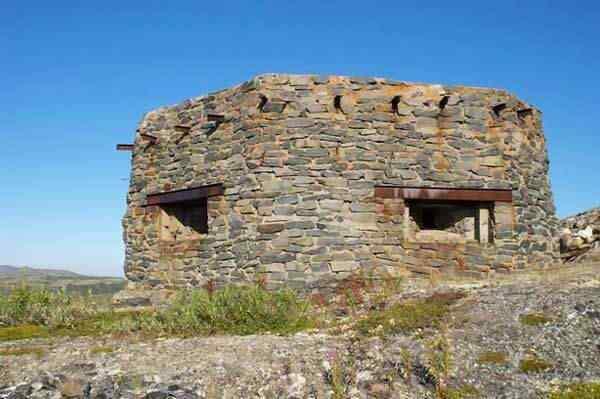 zabrosheno 0004 6 10 lugares abandonados super loucos para fazer filmes de ficção