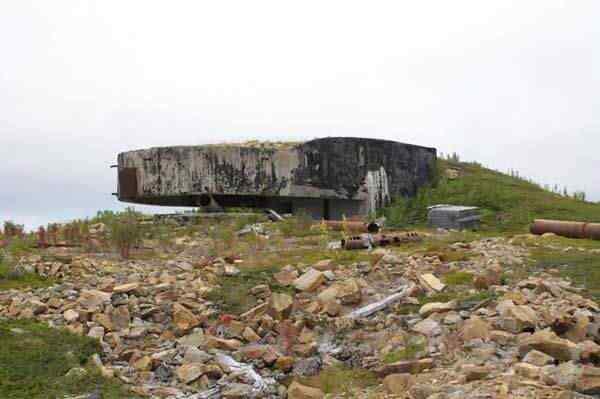 zabrosheno 0005 6 10 lugares abandonados super loucos para fazer filmes de ficção