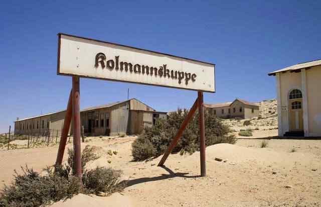 zabrosheno 0008 2 10 lugares abandonados super loucos para fazer filmes de ficção