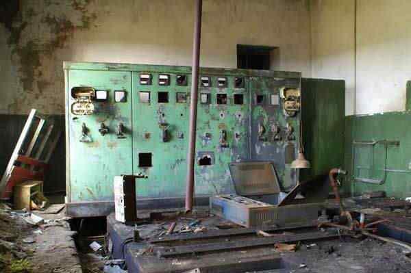 zabrosheno 0008 4 10 lugares abandonados super loucos para fazer filmes de ficção