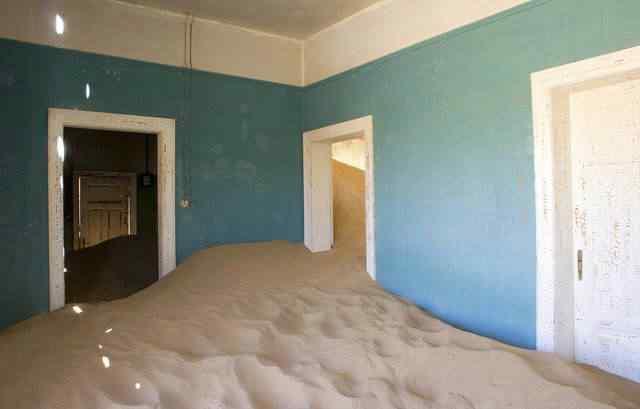 zabrosheno 0009 2 10 lugares abandonados super loucos para fazer filmes de ficção
