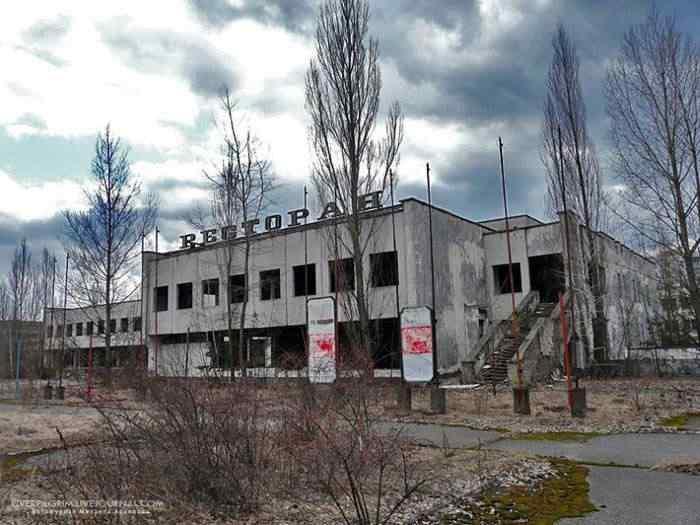 zabrosheno 0009 3 10 lugares abandonados super loucos para fazer filmes de ficção