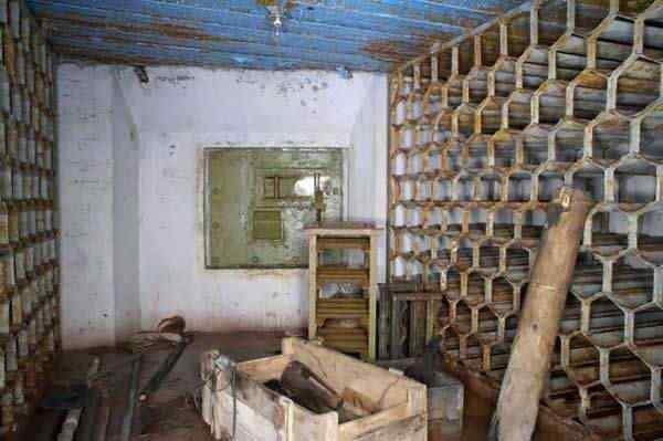 zabrosheno 0010 4 10 lugares abandonados super loucos para fazer filmes de ficção