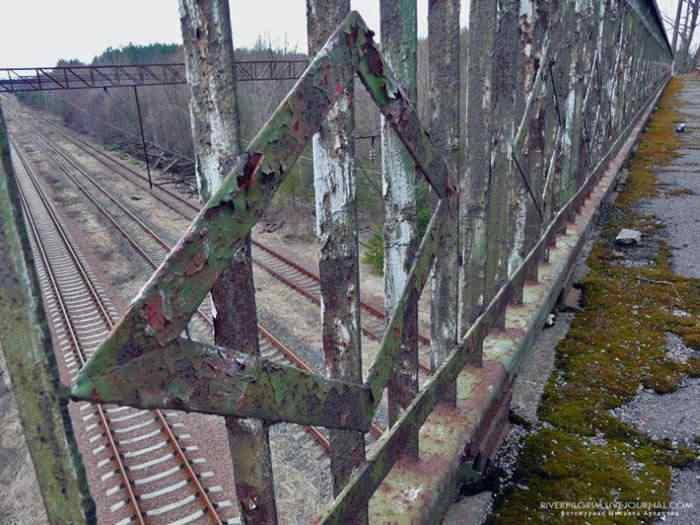 zabrosheno 0011 3 10 lugares abandonados super loucos para fazer filmes de ficção