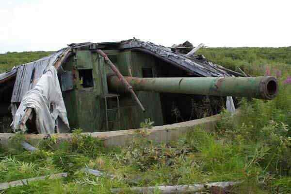 zabrosheno 0011 4 10 lugares abandonados super loucos para fazer filmes de ficção