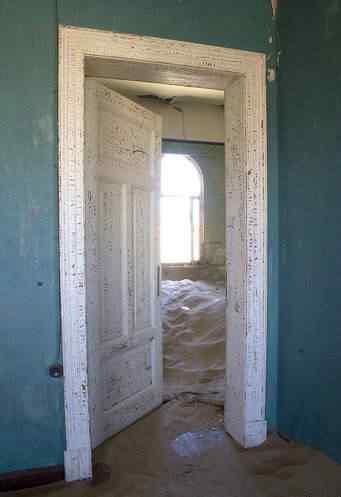zabrosheno 0012 2 10 lugares abandonados super loucos para fazer filmes de ficção