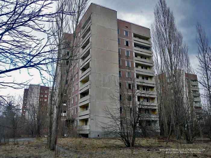 zabrosheno 0012 3 10 lugares abandonados super loucos para fazer filmes de ficção