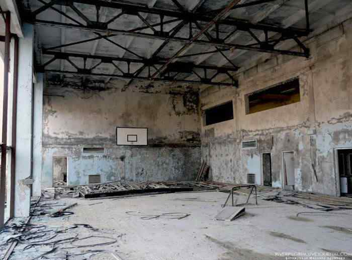 zabrosheno 0013 1 10 lugares abandonados super loucos para fazer filmes de ficção