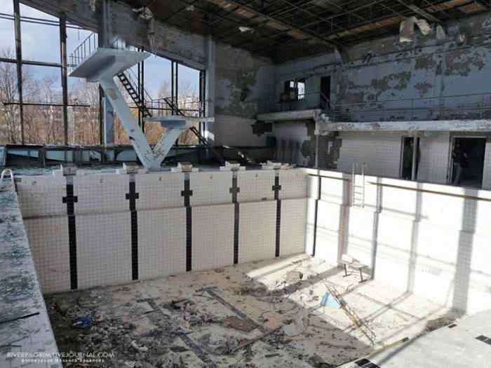 zabrosheno 0014 1 10 lugares abandonados super loucos para fazer filmes de ficção