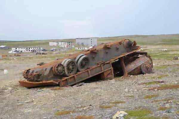 zabrosheno 0014 2 10 lugares abandonados super loucos para fazer filmes de ficção