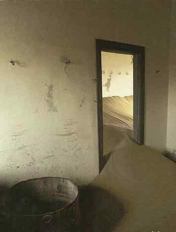 zabrosheno 0015 10 lugares abandonados super loucos para fazer filmes de ficção