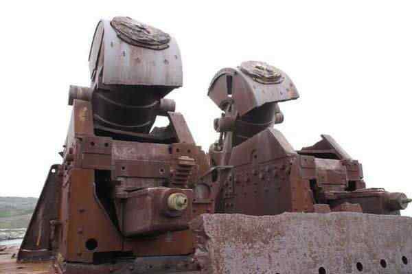 zabrosheno 0017 1 10 lugares abandonados super loucos para fazer filmes de ficção