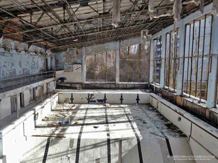 zabrosheno 0017 10 lugares abandonados super loucos para fazer filmes de ficção