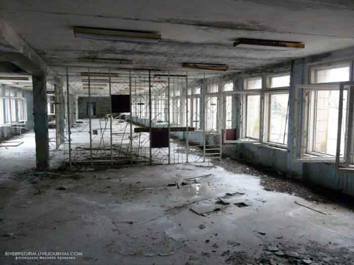 zabrosheno 0018 10 lugares abandonados super loucos para fazer filmes de ficção