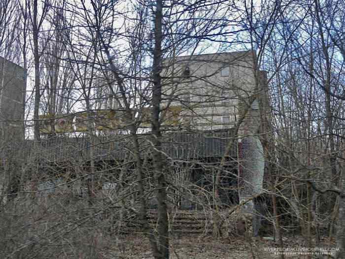 zabrosheno 0019 10 lugares abandonados super loucos para fazer filmes de ficção