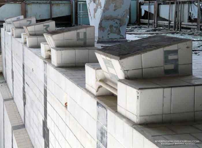 zabrosheno 0020 10 lugares abandonados super loucos para fazer filmes de ficção